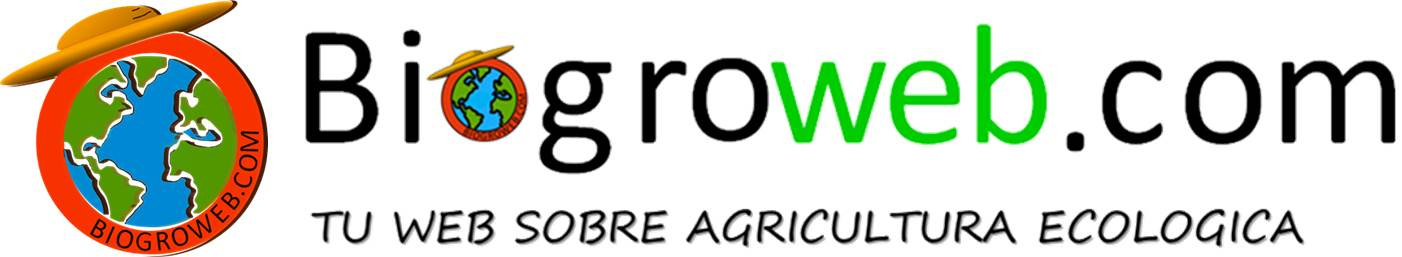 Biogroweb